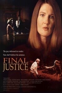 Final Justice (1998)