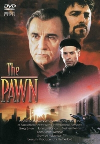 The Pawn (1998)