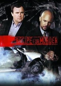Recipe for Murder (2002)