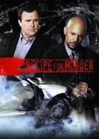 Recipe for Murder (2002)
