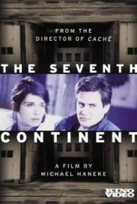 Der siebente Kontinent (1989)