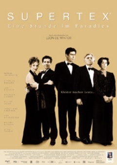 SuperTex (2003)