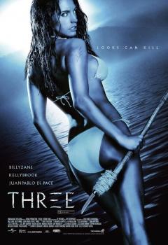 Three (2005)