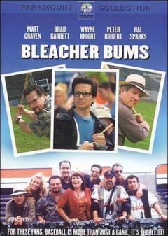 Bleacher Bums (2002)