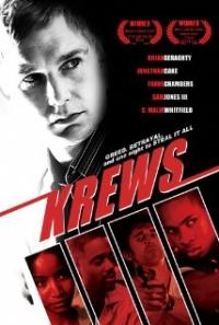 Krews (2010)