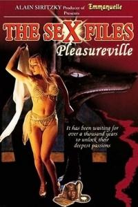 Sex Files: Pleasureville (2000)