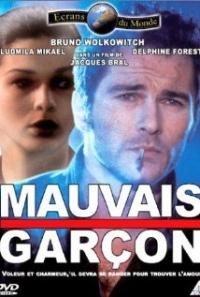 Mauvais garçon (1993)