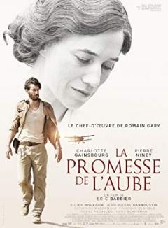 La promesse de l'aube Trailer