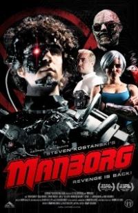 Manborg (2011)
