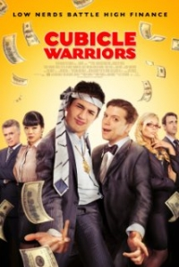 Cubicle Warriors (2013)