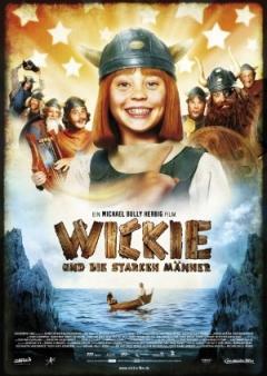Wickie de Viking Trailer