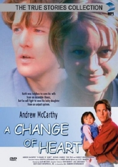 A Father for Brittany (1998)