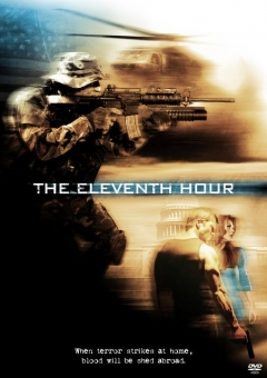 The Eleventh Hour (2008)