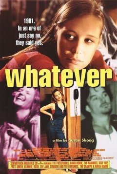 Whatever (1998)