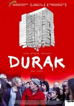Durak Trailer