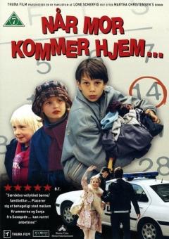 Op Eigen Houtje (1998)