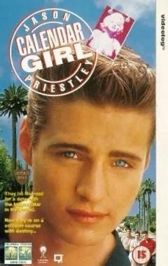 Calendar Girl (1993)