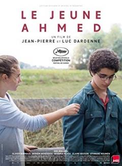 Le jeune Ahmed Trailer