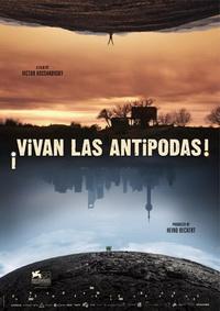 ¡Vivan las Antipodas! (2011)