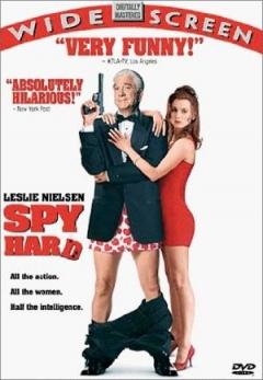 Spy Hard Trailer