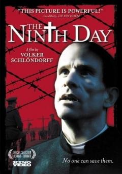 Neunte Tag, Der (2004)