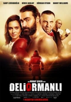 Deliormanli (2016)