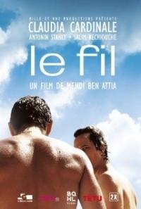 Le fil (2009)