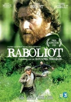 Raboliot (2008)