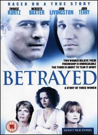 Betrayed: A Story of Three Women (1995)