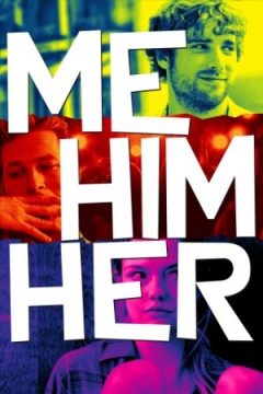 Me Him Her (2015)