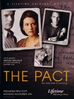 The Pact (2002)