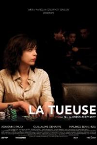 La tueuse (2009)