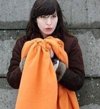 De muze (2007)