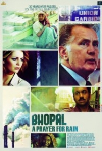 Bhopal: A Prayer for Rain (2013)