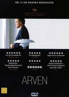 Arven (2003)