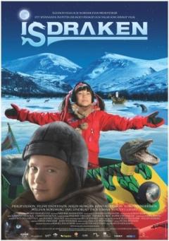 Isdraken (2012)