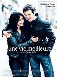 Une vie meilleure (2011)