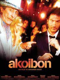 Akoibon (2005)