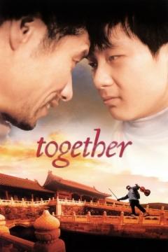 Together (2002)