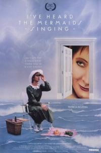 I've Heard the Mermaids Singing (1987)