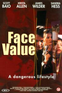 Face Value (2001)