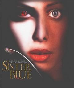 Sister Blue (2003)