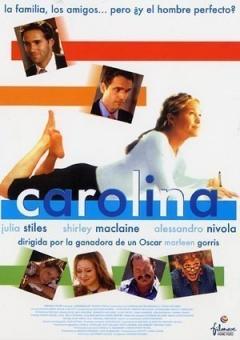 Carolina (2003)