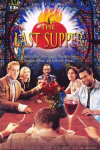 The Last Supper Trailer