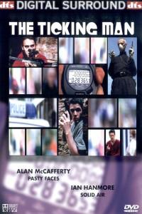 The Ticking Man (2003)