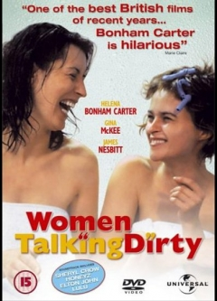 Women Talking Dirty (1999)