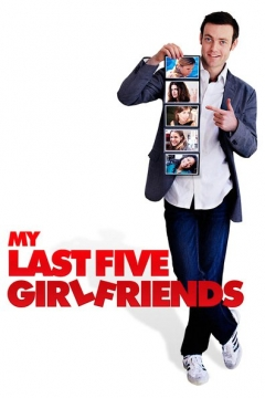 My Last Five Girlfriends Trailer