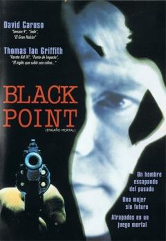 Black Point (2001)