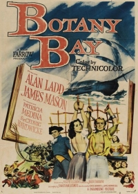 Botany Bay (1953)