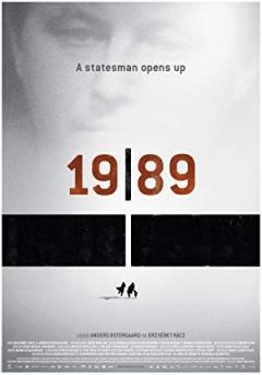 1989 Trailer